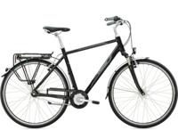 Diamant Achat FL 50cm Schwarz - Rennrad kaufen & Mountainbike kaufen - bikecenter.de