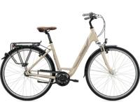 Diamant Achat FL 45cm Havannabeige Metallic - Rennrad kaufen & Mountainbike kaufen - bikecenter.de