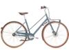 Diamant Sona 45cm Asteroidblau - Bella Bici Radsport & Touren