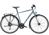 Diamant Elan 60cm Asteroidblau - Veloteria Bike Shop