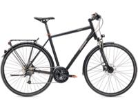 Diamant Elan Deluxe 60cm Tiefschwarz - 2-Rad-Sport Wehrle