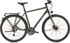Diamant Elan Esprit 50cm Pyritbraun Metallic - Bella Bici Radsport & Touren