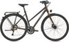 Diamant Elan Esprit 45cm Pyritbraun Metallic - Bella Bici Radsport & Touren