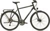 Diamant Elan Sport 50cm Tiefschwarz - Bella Bici Radsport & Touren