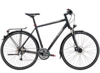 Diamant Elan Sport 50cm Tiefschwarz - RADI-SPORT alles Rund ums Fahrrad