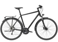 Diamant Elan Sport XL Tiefschwarz - Zweirad Homann