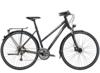 Diamant Elan Sport 45cm Tiefschwarz - Fahrrad Hammer
