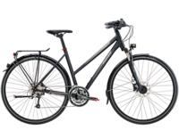 Diamant Elan Sport 45cm Tiefschwarz - RADI-SPORT alles Rund ums Fahrrad