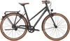 Diamant 885 45cm Mineralgrau - Bella Bici Radsport & Touren