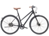 Diamant 247 45cm Schwarz - Bella Bici Radsport & Touren