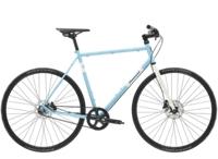 Diamant 134 S Trabiblau - Bike Maniac