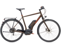 Diamant Elan Elite+ 50cm Umbra Metallic - Rennrad kaufen & Mountainbike kaufen - bikecenter.de