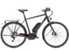 Diamant 825+ 50cm Traumschwarz - Bella Bici Radsport & Touren