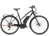 Diamant 825+ 45cm Traumschwarz - Bella Bici Radsport & Touren