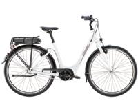Diamant Saphir+  Weiss - RADI-SPORT alles Rund ums Fahrrad