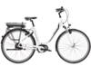 Diamant Achat Super Deluxe+ 40cm (26) Weiss - Bella Bici Radsport & Touren
