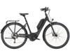Diamant Ubari Deluxe+ DT 45cm Obsidianschwarz Metallic - Fahrräder, Fahrradteile und Fahrradzubehör online kaufen   Allgäu Bike Sports Onlineshop