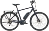 Diamant Ubari Esprit+ 50cm Imperialblau Metallic - Bella Bici Radsport & Touren