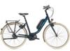 Diamant Achat Esprit+ DT 45cm Kosmosblau Metallic - Bella Bici Radsport & Touren