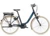 Diamant Achat Esprit+ RT 45cm Kosmosblau Metallic - Bella Bici Radsport & Touren