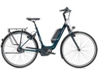 Diamant Onyx+ 50cm Kosmos Duotone - Rennrad kaufen & Mountainbike kaufen - bikecenter.de