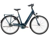Diamant Onyx+ 45cm Kosmos Duotone - Bike Maniac