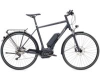 Diamant Elan+ 55cm Tiefschwarz - Rennrad kaufen & Mountainbike kaufen - bikecenter.de