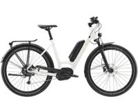 Diamant Elan+  Weiss - 2-Rad-Sport Wehrle