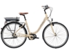 Diamant Achat Deluxe+ RT 40cm (26) Havannabeige Metallic - Bella Bici Radsport & Touren