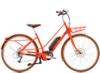 Diamant Juna+ 45cm Spectralorange - Bella Bici Radsport & Touren
