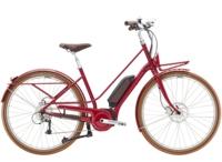 Diamant Juna+  Lavarot - Fahrräder, Fahrradteile und Fahrradzubehör online kaufen | Allgäu Bike Sports Onlineshop