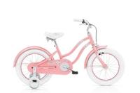 Electra  16 wheel Pink - Rennrad kaufen & Mountainbike kaufen - bikecenter.de
