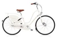 Electra Amsterdam Royal 8i Ladies 700c Pearl White - 2-Rad-Sport Wehrle