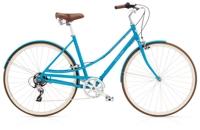 Electra Loft 7D Ladies S Teal - 2-Rad-Sport Wehrle