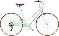 Electra Loft 7D Ladies M Seafoam - Fahrräder, Fahrradteile und Fahrradzubehör online kaufen | Allgäu Bike Sports Onlineshop
