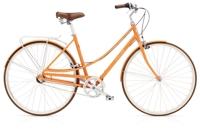 Electra Loft 3i Ladies M Mango - 2-Rad-Sport Wehrle