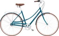 Electra Loft 3i Ladies S Dusk - Fahrräder, Fahrradteile und Fahrradzubehör online kaufen | Allgäu Bike Sports Onlineshop