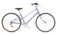 Electra Ticino 8D Ladies 700c wheel regular Wisteria - Rennrad kaufen & Mountainbike kaufen - bikecenter.de