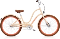 Electra Townie Balloon 3i EQ Ladies 26 Nude - 2-Rad-Sport Wehrle