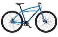 Electra Moto 1 29 wheel Matte Blue - 2-Rad-Sport Wehrle