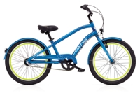 Electra  20 wheel Electric Blue - Rennrad kaufen & Mountainbike kaufen - bikecenter.de