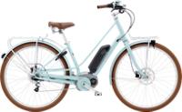 Electra Loft Go! 8i M AQUA - RADI-SPORT alles Rund ums Fahrrad