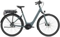 Diamant Achat Esprit+ S Asteroidblau - Bike Maniac