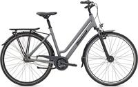 Diamant Achat WIE L Graphitgrau - Zweiradhändler Ahlen -Rennräder MTB Ebikes aus Ahlen
