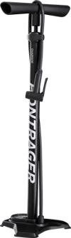 Bontrager Pumpe Charger Euro NEU - 2-Rad-Sport Wehrle