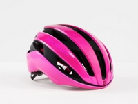 Bontrager Helm Circuit MIPS S Pink CE - Bike Maniac