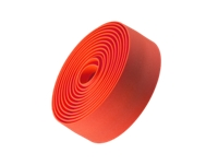 Bontrager Bar Tape Gel Cork Rorange - Bike Maniac
