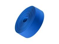 Bontrager Bar Tape Gel Cork Royal Blue - Bike Maniac