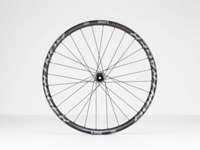 Bontrager Wheel Rear LinePro40 29 148 Anthracite/Black - Bike Maniac
