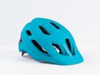 Bontrager Helmet Quantum MIPS Large CA Sky Blue CE - Bike Maniac